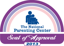 2013_SOA_National_Parenting_Center