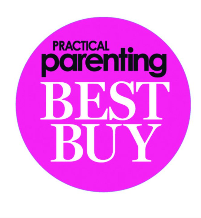 Practical_Parenting_UK_3