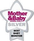 Best_Baby_Monitor_Silver_Award_UK