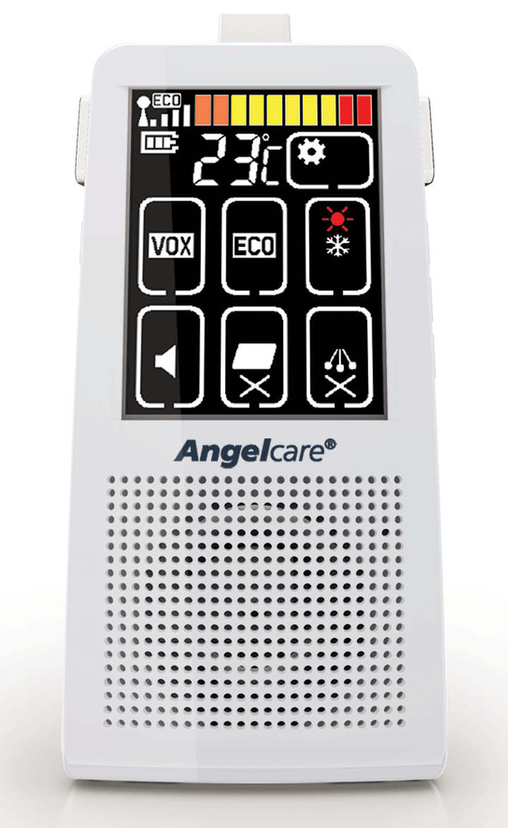 AC701_PU_front_Family_White_Angelcare