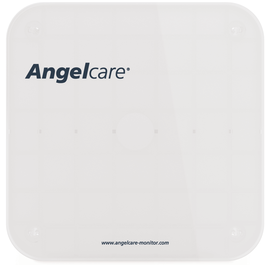 AC701_SP_front_Family_White_Angelcare