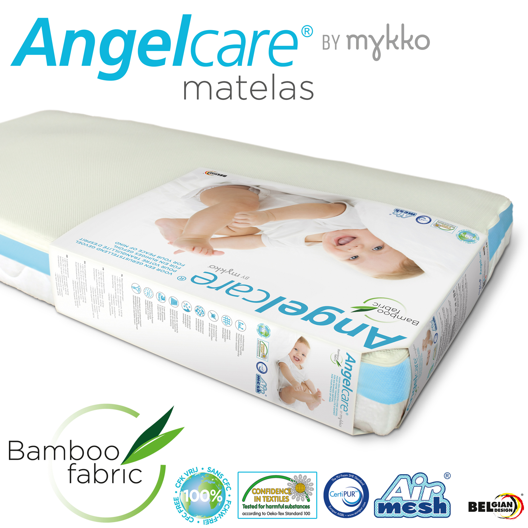 Angelcare_Matras_FR_3